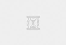 便宜VPS:UCloud优刻得1H1G1M 450元/3年  UCloud代金券 (香港/台湾/日本/印尼等多国VPS优惠)-VPS排行榜